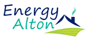 Energy Alton Logo