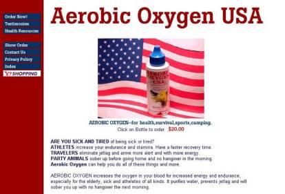 Aerobic oxygen.jpg