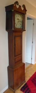 grandmas-clock-case