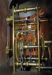 grandmas-clock-mechanism
