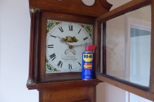 grandmas-clock-the-final-solution