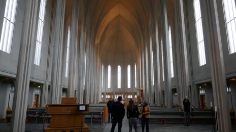 Reykjavik 13-06-2017 20-39-31