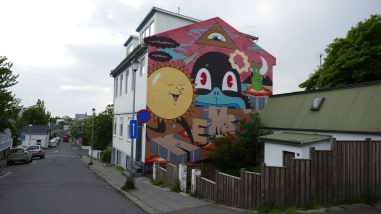 Reykjavik 13-06-2017 20-52-53