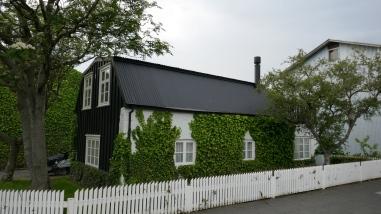 Reykjavik 13-06-2017 20-54-05