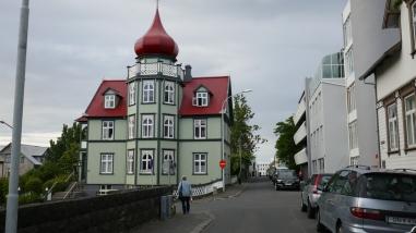 Reykjavik 13-06-2017 21-00-45