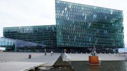 Reykjavik 14-06-2017 09-20-11