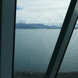 Reykjavik 14-06-2017 09-36-39