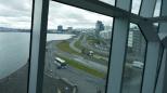 Reykjavik 14-06-2017 09-36-47