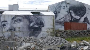 Reykjavik 14-06-2017 11-24-55