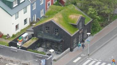Reykjavik 16-06-2017 15-54-47