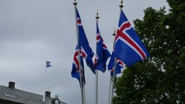 Reykjavik 17-06-2017 10-21-04