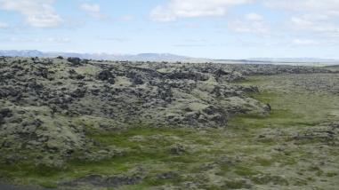 Reykjavik 19-06-2017 15-56-01
