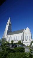 Reykjavik 19-06-2017 16-31-58