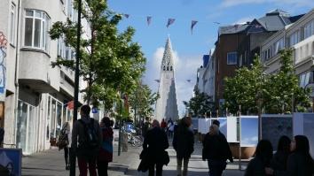 Reykjavik 19-06-2017 17-42-22